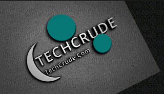 https://techcrude.com/about-us