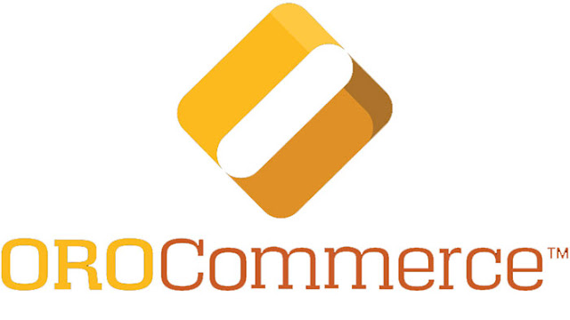 OroCommerce: 5 Magento Alternatives and Platform Competitors for 2020: eAskme