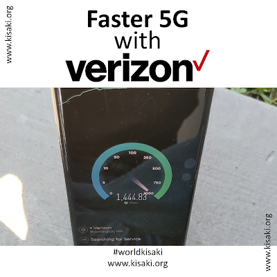 Faster-5G-with-Verizon