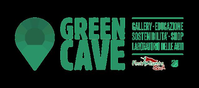 L'autunno della Green Cave. A Monte Sant'Angelo dal 21 settembre nuovi eventi