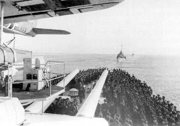 18 February 1940 worldwartwo.filminspector.com Scharnhorst Gneisenau