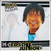 Edson Junior - As 20 Mais