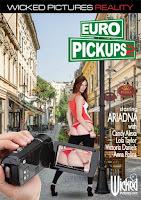 Euro Pick ups 2 xXx (2015)