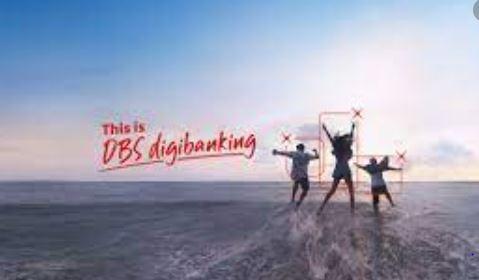 Alamat Lengkap dan Nomor Telepon Kantor Bank Digibank DBS di Semarang
