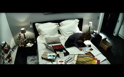 Hereafter [2010]