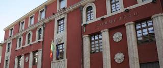 Nasce la Camera Riviere di Liguria