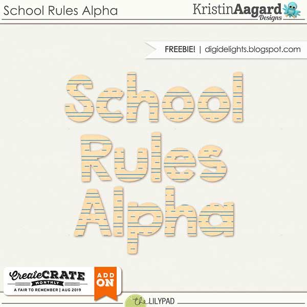 https://1.bp.blogspot.com/-X8ZtN1RpM2U/XUyOyt65Z-I/AAAAAAAAM0o/moXei9wkbqM8UGb_nNavSb939Mbpm7LBACLcBGAs/s1600/_KAagard_SchoolRules_Alpha_PVW.jpg