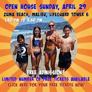 https://www.eventbrite.com/e/aloha-beach-camp-open-house-at-zuma-beach-tickets-37708188206