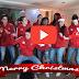 """Απολαυστικό """"Last Christmas"""" από τα κορίτσια του Θρύλου (Video)"""