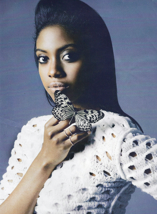 condola rashad parentscondola rashad insta, condola rashad instagram, condola rashad, condola rashad height, condola rashad bio, condola rashad photo, condola rashad boyfriend, condola rashad billions, condola rashad daughter, condola rashad twitter, condola rashad net worth, condola rashad pictures, condola rashad hot, condola rashad dating, condola rashad romeo and juliet, condola rashad parents, condola rashad facebook, condola rashad husband, condola rashad movies, condola rashad bikini