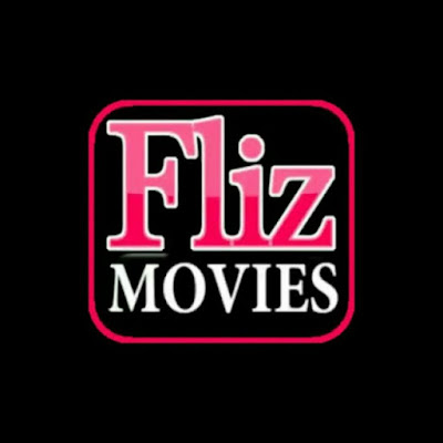 Fliz Movies Free Subscription Trick: Download Web Series For FREE