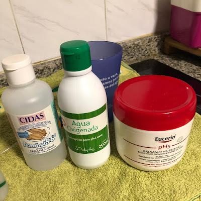 gel-desinfectante-casero