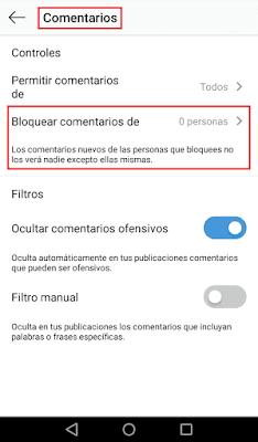 configuracion-privacidad-comentarios