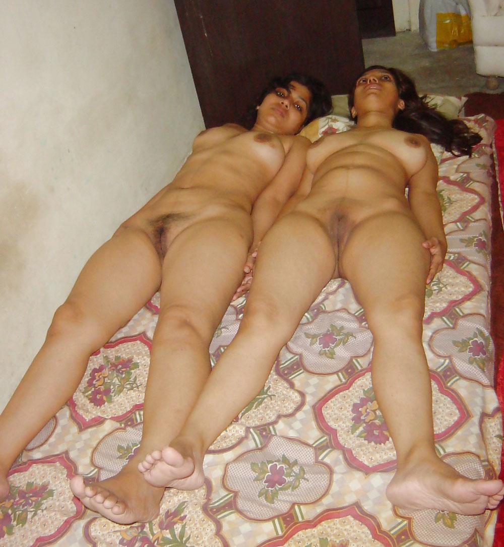 Indian Desi Hot Pics