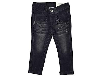 Atacado online de saldos e pontas de estoque de jeans da Marisol
