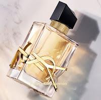 Promozioni TRND : diventa una delle 50 tester Libre Eau de Parfum di YSL