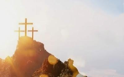 इस मुश्किल समय में यीशु आपको बच्चा सकता है। End Times