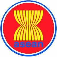 Lembar Kerja Peserta Didik Letak Negara-negara ASEAN