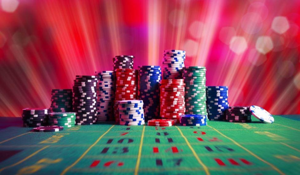 Meilleur-casino-en-ligne-2021