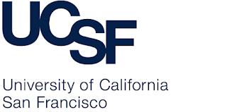 The University of California, San Francisco (UCSF) School of Medicine