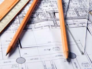 manfaat-menggunakan-jasa-arsitek.jpg