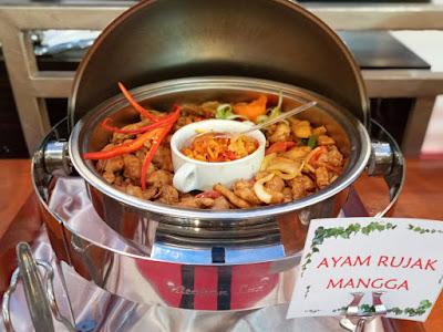 Daftar Harga catering pernikahan untuk 600 porsi di gedung wilayah Jakarta