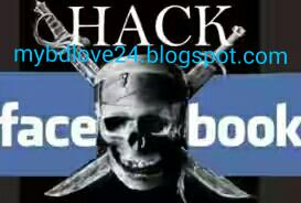 save-your-facebook-from-hacking