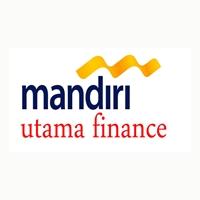 Lowongan Kerja D3/S1 Terbaru di PT Mandiri Utama Finance Bandung Oktober 2020