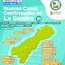 La Guajira tiene 118 nuevos casos de COVID-19