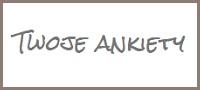 http://zarobnaankietach.blogspot.com/2017/10/twoje-ankiety-test.html
