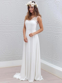 http://uk.millybridal.org/product/sheath-column-v-neck-lace-chiffon-sweep-train-sashes-ribbons-white-new-wedding-dresses-ukm00022555-19151.html?utm_source=post&utm_medium=1241&utm_campaign=blog