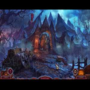 download league of light 4 the gatherer pc game full version free