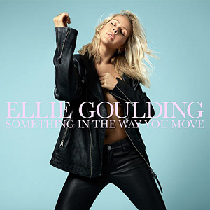 Download Lagu Ellie Goulding - Something In The Way You Move