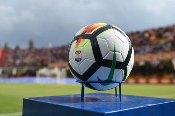 Calcio, Serie C: il Potenza vince 2-0 con la Cavese