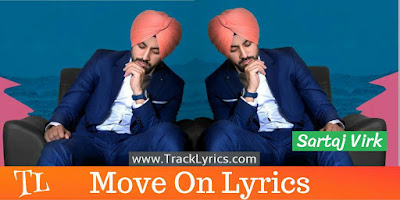 move-on-song-lyrics