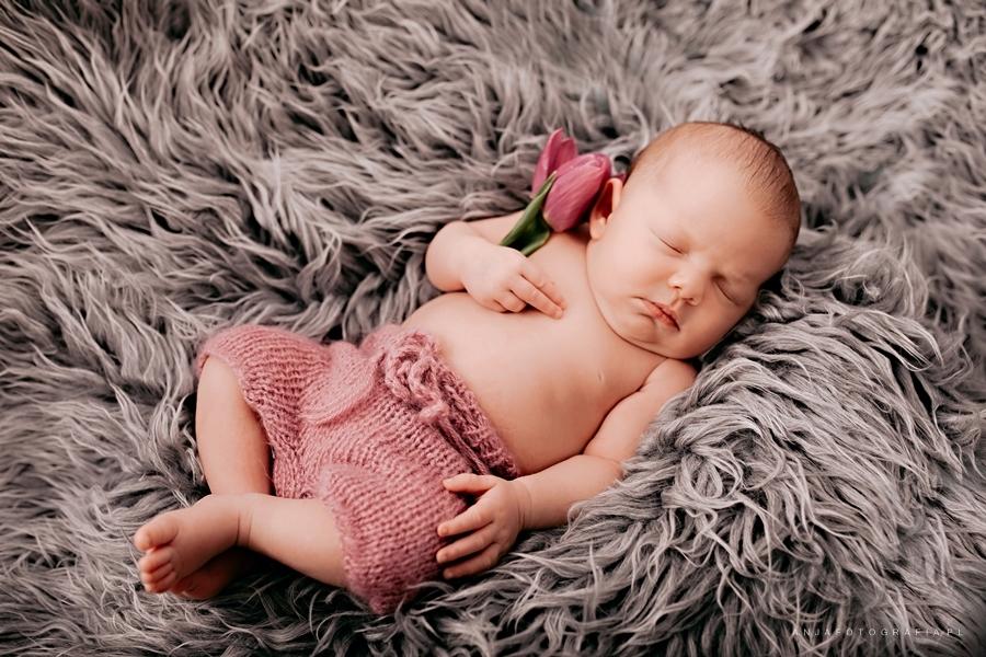 fotograf noworodkowy warszawa, fotgrafia noworodkowa warszawa