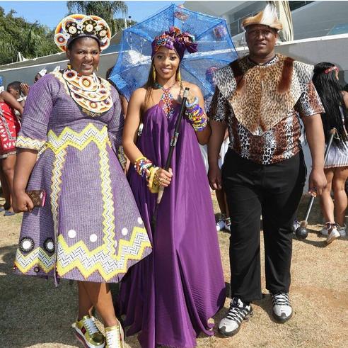 Sbahle-Mpisanes-zulu-traditional-umemulo-ceremony-photos