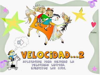 http://www.edu.xunta.gal/centros/ceipchanopinheiro/system/files/velocidad1.swf