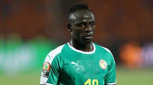 مشاهدة مباراة السنغال واي سواتيني
