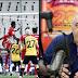 Νικολακόπουλος: «Επιθετικό φάουλ το γκολ του Σιμόες!»