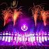 Ultra ofrece un impresionante show en Corea del Sur y Singapur