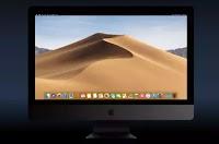 Scarica MacOS Mojave per aggiornare il Mac (versione 10.14)