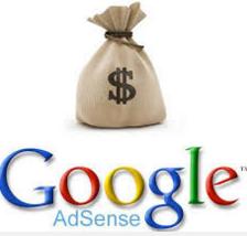 Cara Menyembunyikan Iklan Adsense di Halaman Pencarian Dan Label