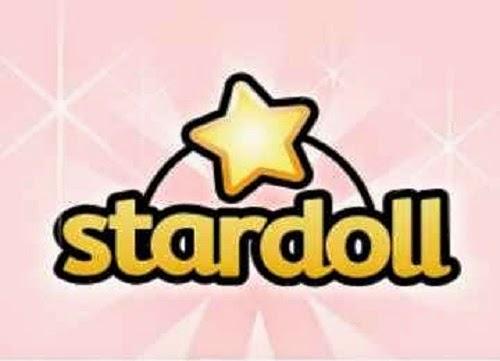 العاب ستاردول
