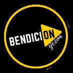 Bendicion eje colombia - emisora  bendicion de colombia