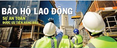 y nghia bao ho lao dong