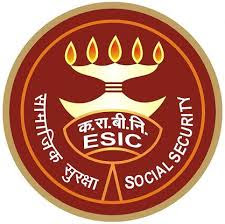ESIC West Bengal Recruitment 2016