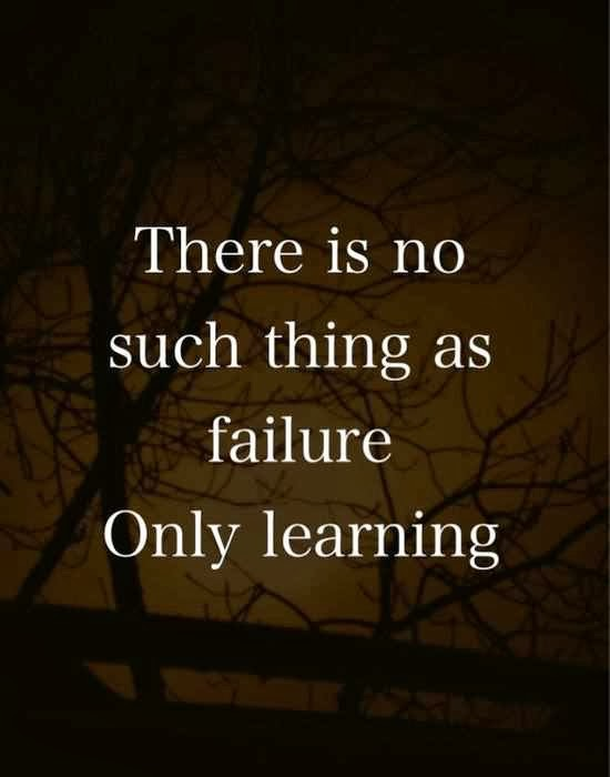Failure Quotes (Quotes About Moving On) 0232 5