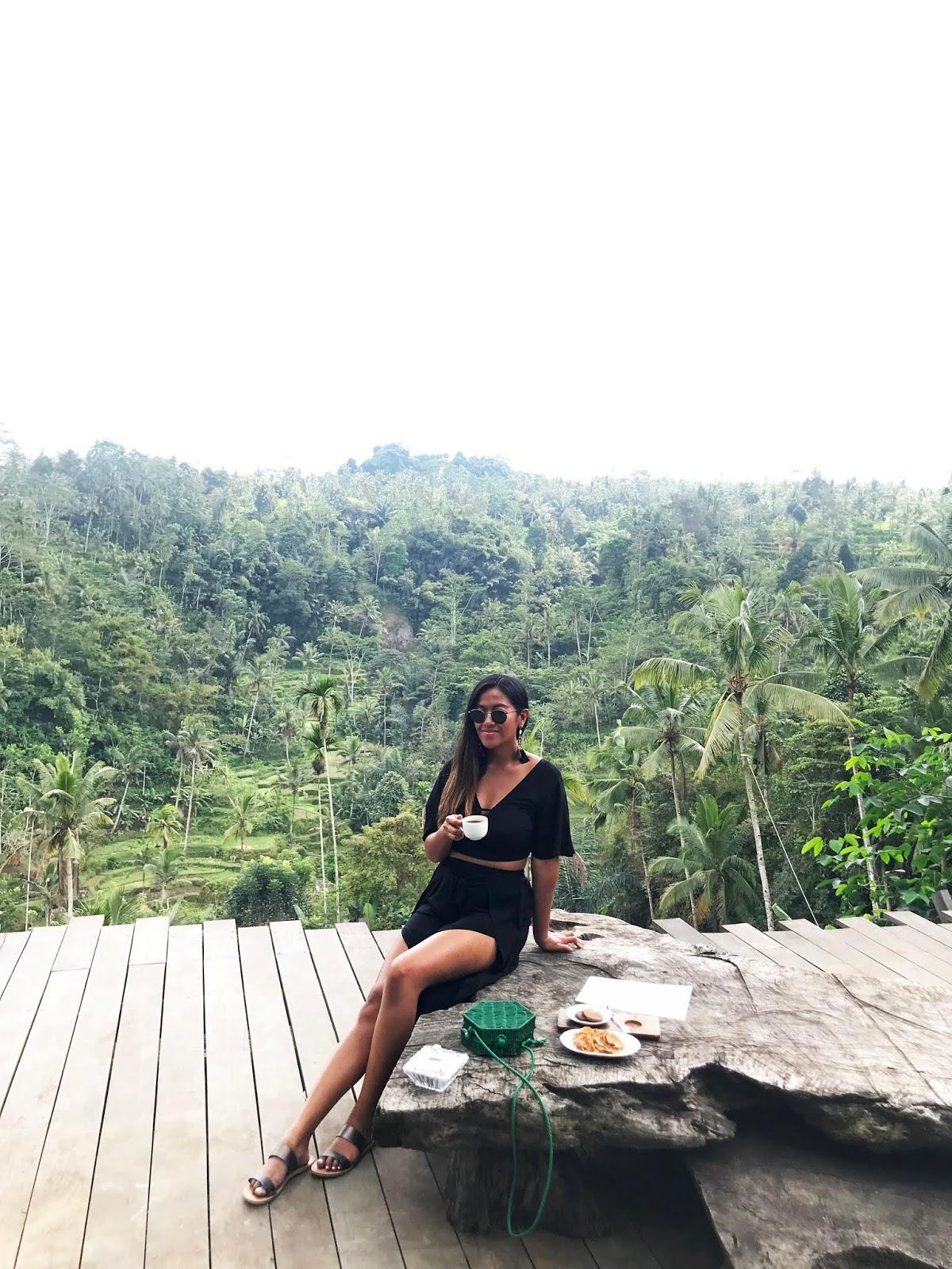 Bali Kumillir