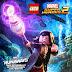 LEGO Marvel Super Heroes 2 - Un Pack de Niveau et de Personnages Les Fugitifs